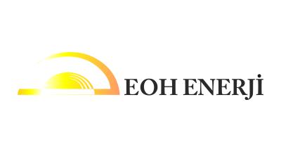 Solar Projeler Logo Çalışması