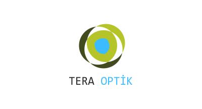 Tera Logo Çalışması